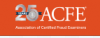 2014 ACFE Asia-Pacific Fraud Conference