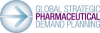 IQPC's Global Strategic Pharmaceutical Demand Planning Forum 2011