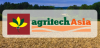 Agritech Asia 2011