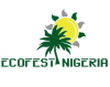 Ecofest Nigeria 2011