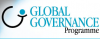 Multi-mode Governance, Shaping and Being Shaped by Globalization