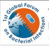 1st Global Forum on Bacterial Infections: Balancing Treatment Access and Antibiotic Resistance