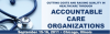 ACIs Accountable Care Organizations Conference