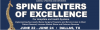 ACI's 6th Annual Spine Centers of Excellence Conference