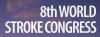 8th World Stroke Congress