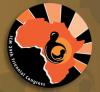 ICM 29th Triennial Congress Durban, South Africa 19 - 23 June 2011