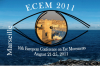 16th European Conference On Eye Movements 2011 (ECEM 2011)