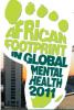 World Mental Health Congress 2011 (WMHC 2011)