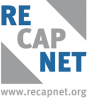 3rd Real Estate Markets and Capital Markets (ReCapNet-) Conference