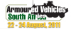 Armoured Vehicles South Africa