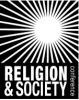 Religion and Spirituality in Society Conference 2012
