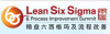 Lean Six Sigma & Process Improvement Summit China
