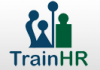 Document Retention and Destruction - Webinar By TrainHR