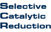 3rd International Conference Selective Catalytic Reduction 2011