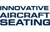 2nd International Conference Innovative Aircraft Seating