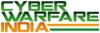Cyber Warfare India