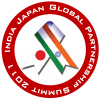 India - Japan Global Partnership Summit (IJGPS) 2011