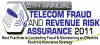 Telecom Fraud & Revenue Risk Assurance 2011