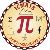 International Conference for Mathematics and Applications (ICMA15)
