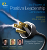 The Power of Positive Leadership Conference