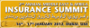 2nd Annual Middle East and Africa Insurance Summit
