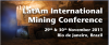 LatAm International Mining Conference