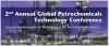 2nd Annual Global Petrochemicals Technology Conference