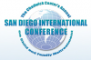 San Diego International Conference on Child & Family Maltreatment