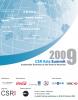 CSR Asia Summit 2009