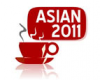 The 2011 International Conference on Asian Studies