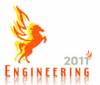 The 2011 International Conference on Electrical, Electronic and Engineering Research