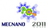 The 2011 International Conference on Mechanics, Nanotech and Robotics
