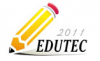 The 2011 International Conference on e-Learning, Ethics & Educational Technologies