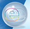 South-East European Exhibition and Congress: Energy Efficiency and Renewable Energy
