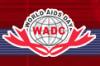 BIT's 2nd World AIDS Day  (HIV2011)