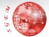 12th International Multidisciplinary Scientific GeoConference & EXPO SGEM2012