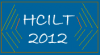 International Conference on Human Computer Interaction & Learning Technologies ( HCILT 2012)