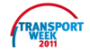 Transport week 2011
