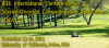 The IEEE International Conference on Service Oriented Computing & Applications (SOCA 2011)
