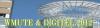 WMUTE & DIGITEL 2012