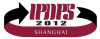 26th IEEE International Parallel &  Distributed Processing Symposium - IPDPS 2012