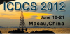 The 32nd International Conference on Distributed Computing Systems - ICDCS 2012