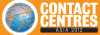 3rd Annual Contact Centres Asia