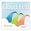 Cloud Fest - Denver 2012