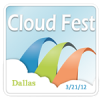 Cloud Fest - Dallas 2012