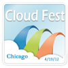 Cloud Fest - Chicago 2012