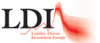 Liability Driven Investment Europe 2012