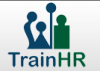 The Fallacies Of Performance Appraisals And How To Overcome Them - Webinar By TrainHR