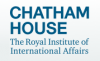 Chatham House Responsible Business