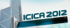 International Conference on Information and Computer Applications - ICICA 2012
